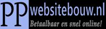 Website Bouwer voor Huizen, Bussum, Hilversum en omgeving logo