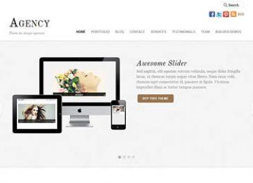 agency-thumb