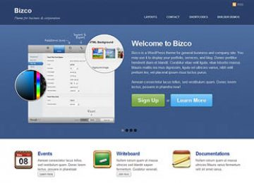 bizco-thumb