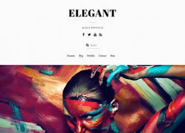 elegant-thumb