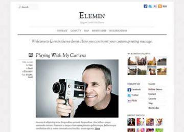 elemin-thumb