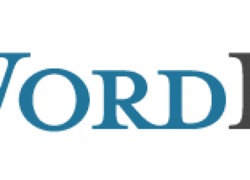 wordpress-trans