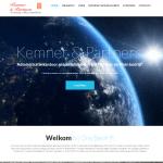 Kemner