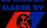 logo transparant versie 1