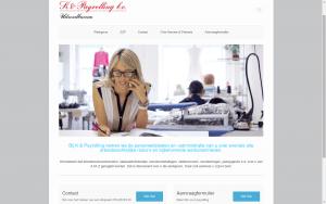 k&payrolling-2
