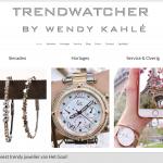 Trendwatcher Hilversum