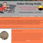 mixingstudioonline.com